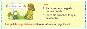 Poisemicas1